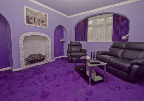 fioletowy dom (2)