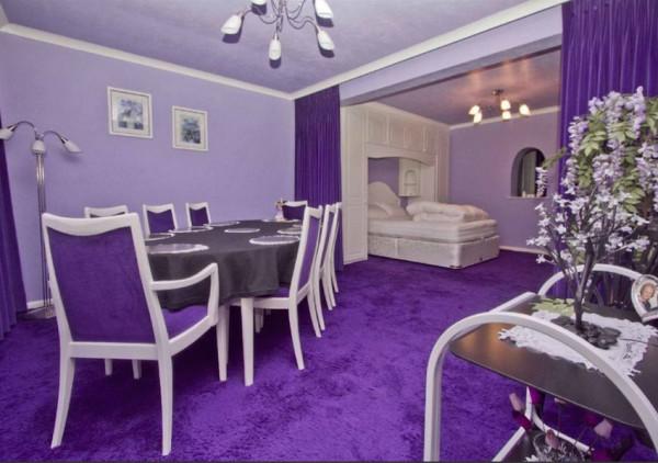fioletowy dom (3)