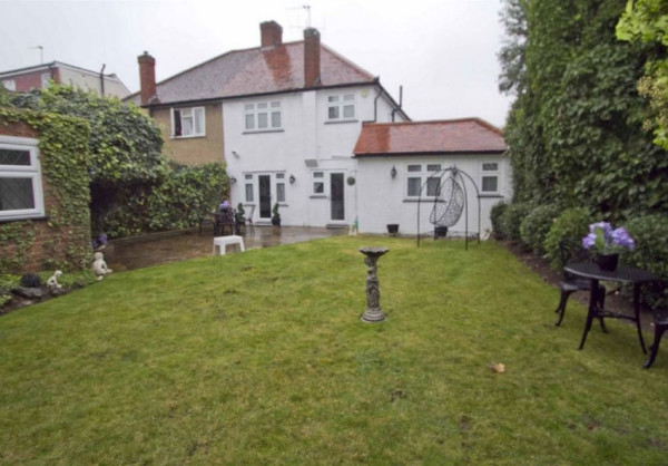 fioletowy dom (4)