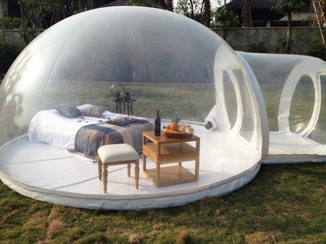 nietypowy namiot (2)