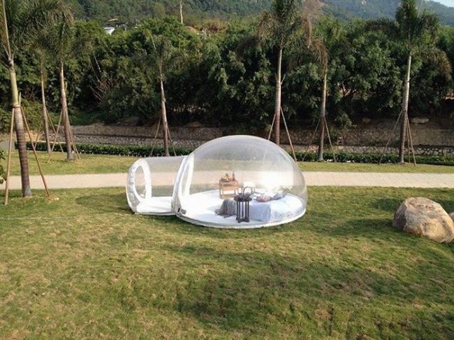 nietypowy namiot (3)