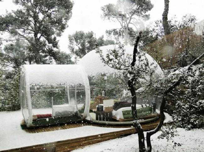 nietypowy namiot (4)