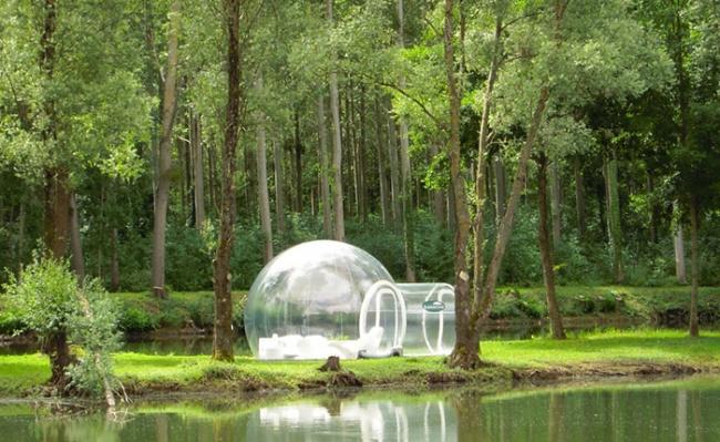 nietypowy namiot (5)