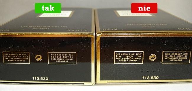 perfumy (6)