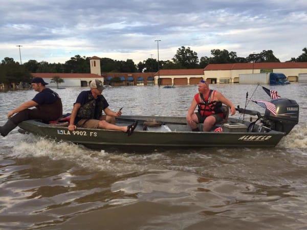 powódź (4)