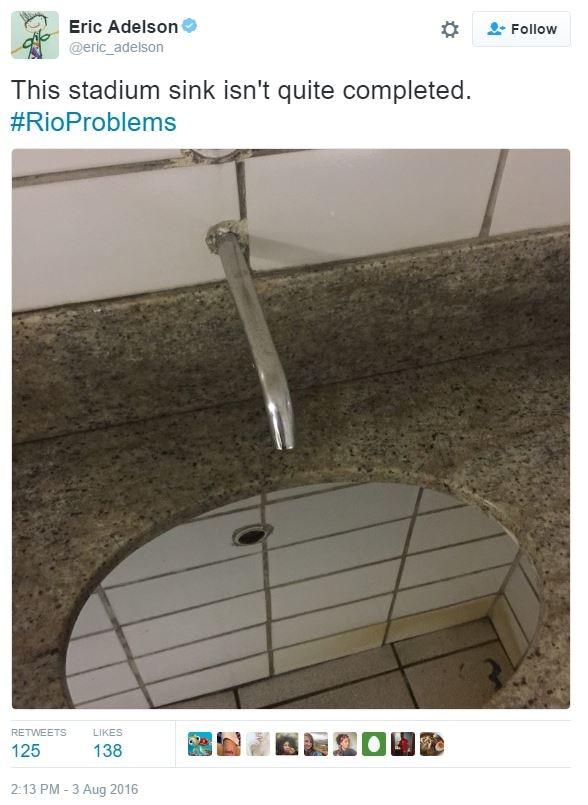 rio (7)