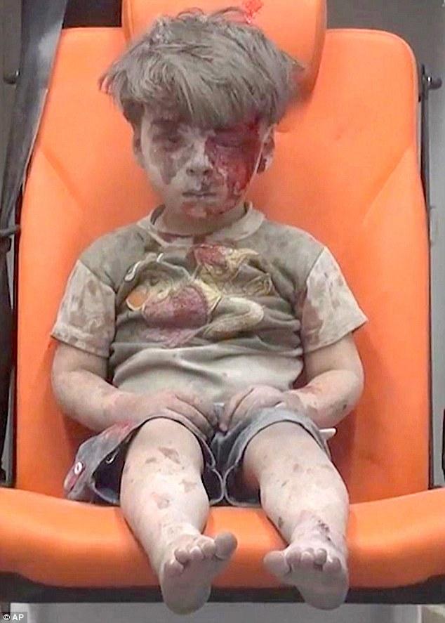 symbol-syryjskiej-wojny-1