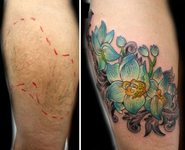 tatuaże (1)