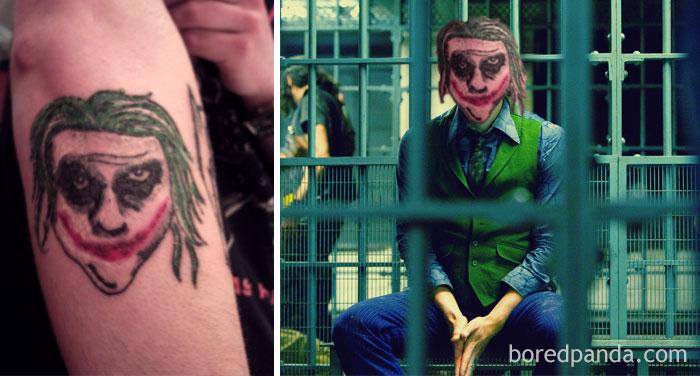 tatuaze (13)
