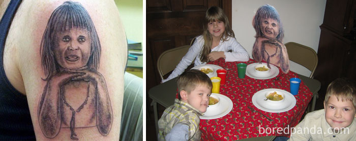 tatuaze (14)