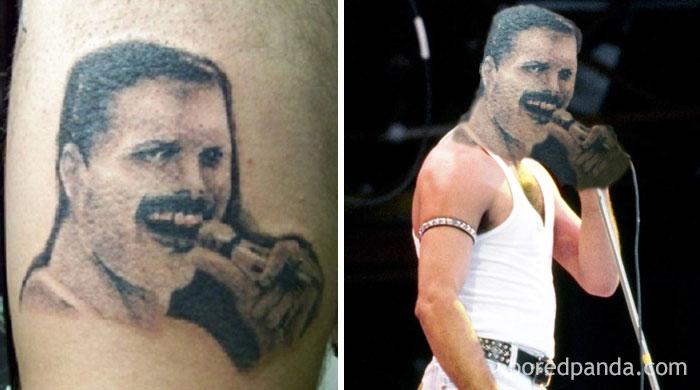 tatuaze (2)