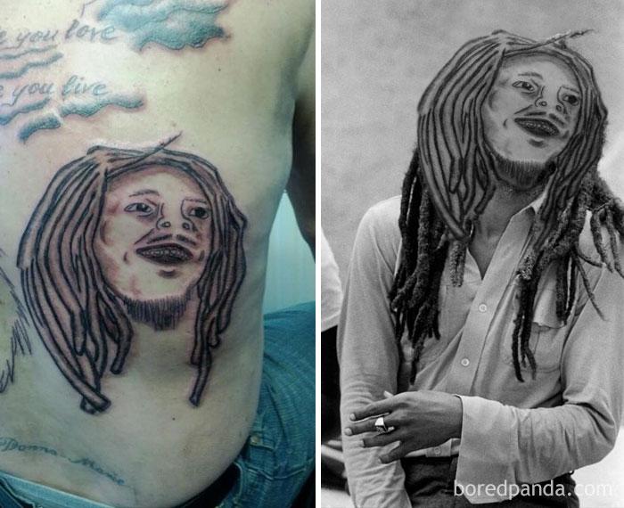 tatuaze (5)