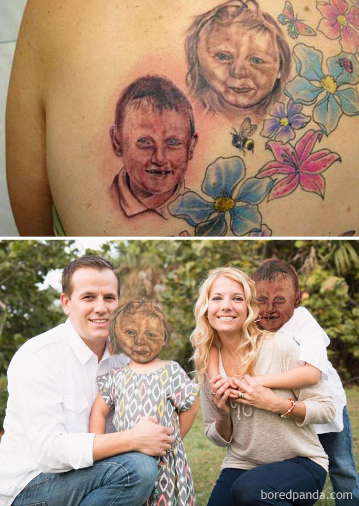 tatuaze (7)
