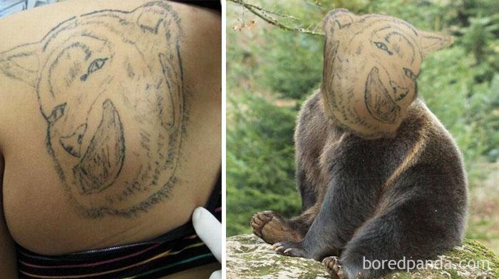 tatuaze (8)