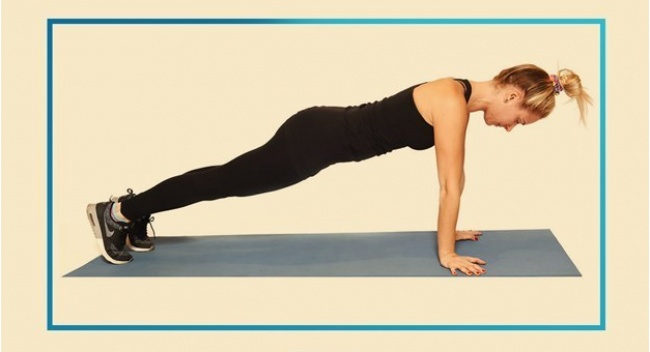 cwiczenia-1