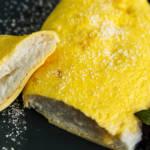 Jak zrobić omlet – wszystkie triki, które musisz znać