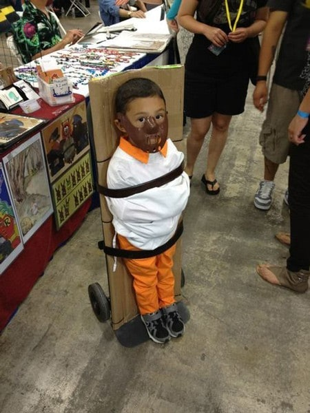 kostiumy-6