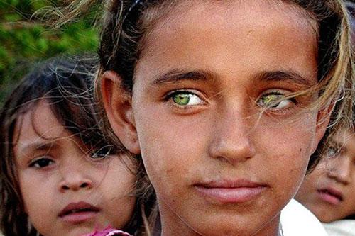 oczy (10)