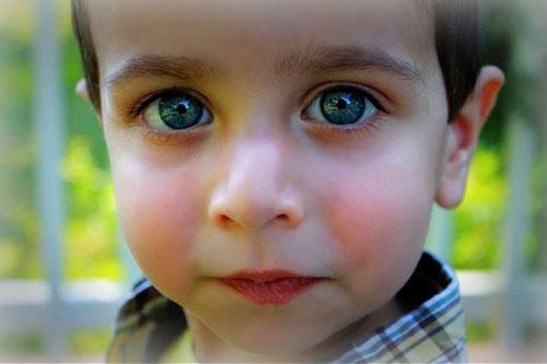 oczy (11)