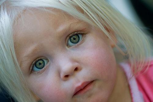 oczy (4)