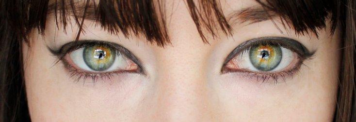 oczy-5