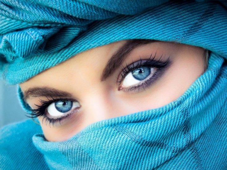 oczy-6