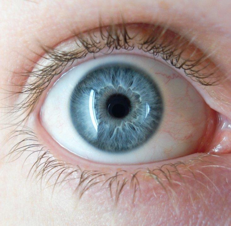 oczy-7