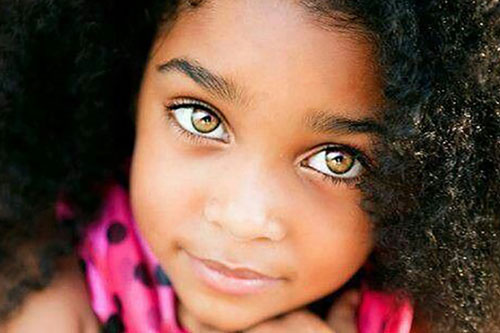 oczy (8)