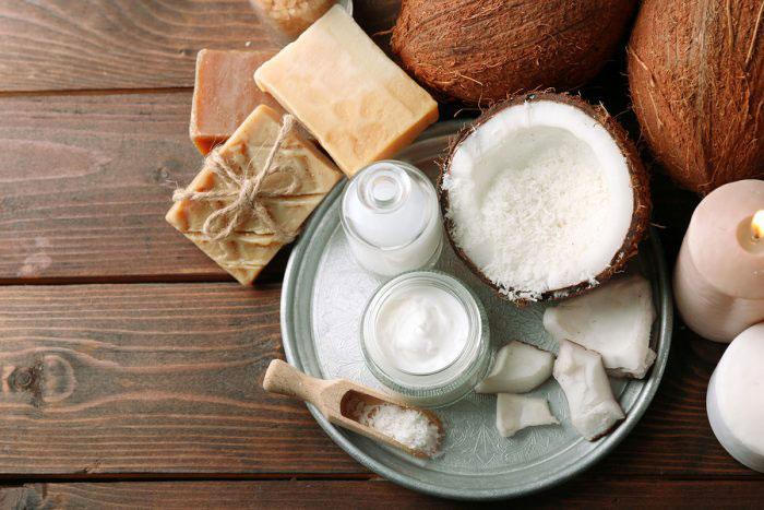 olej-kokosowy-9