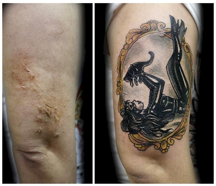 tatuaze-3
