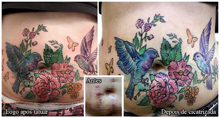 tatuaze-4