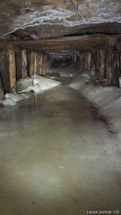 tunel-12