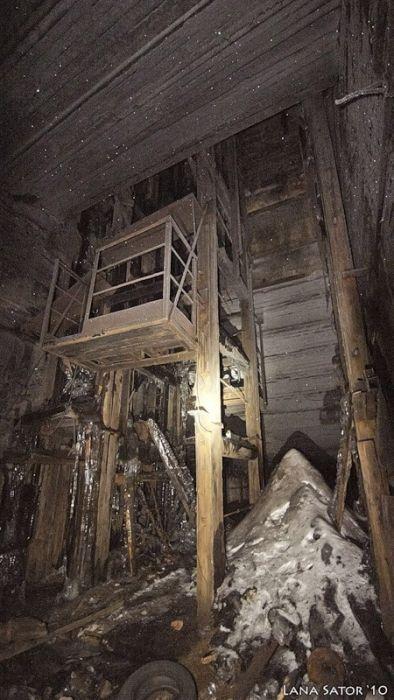 tunel-13