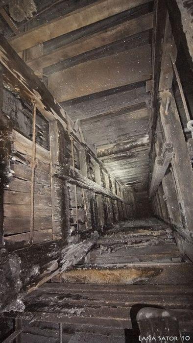 tunel-14