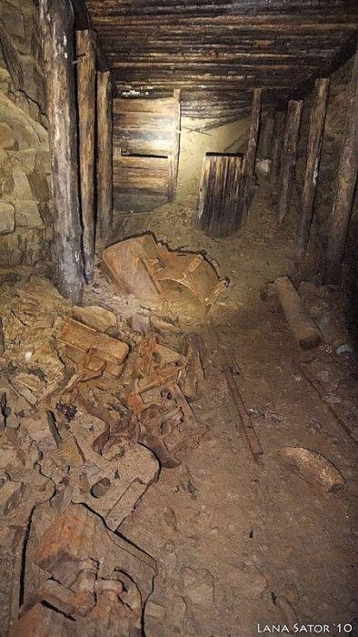 tunel-16