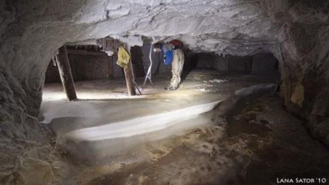 tunel-17