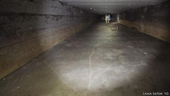 tunel-18