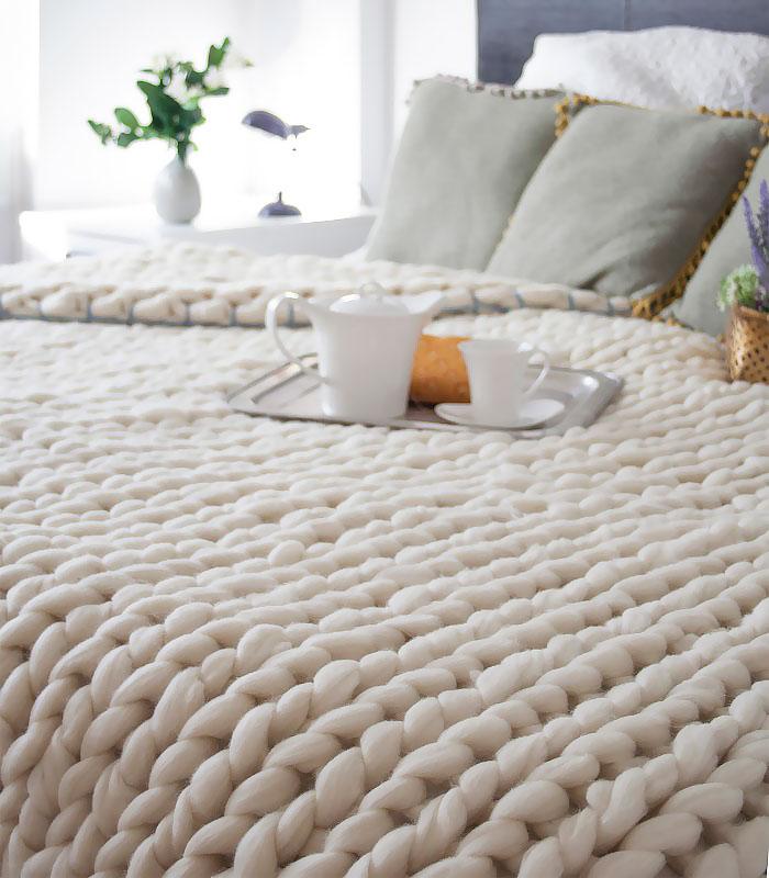 knittingnoodles