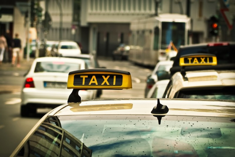 ostatnia-podroz-taksowka-5