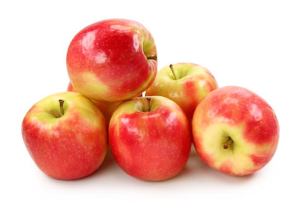 Nie wyrzucaj jedzenia! 10 genialnych sposobów na przedłużenie żywotności produktów