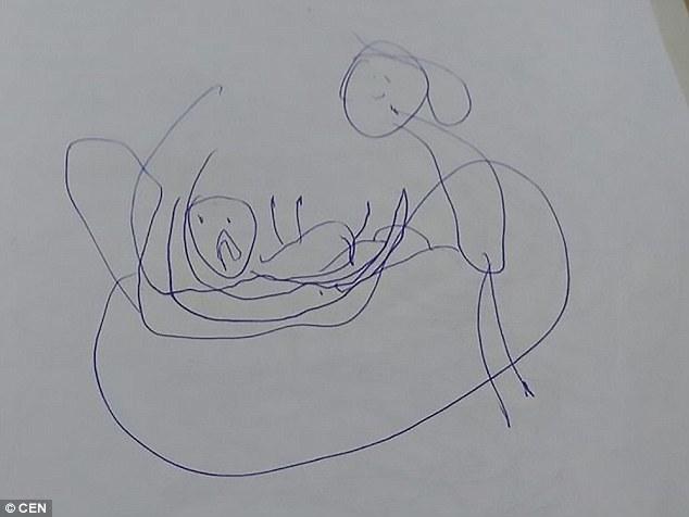 przerazajace-szkice-2