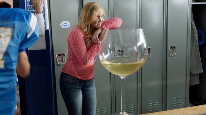 wino-a-utrata-masy-2