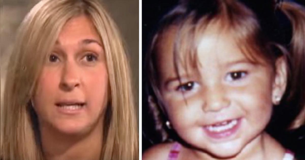 """4-latka twierdzi, że rozmawiała z tatą po jego pogrzebie. Wyznaje mamie, że nie jest """"tam"""" sam"""