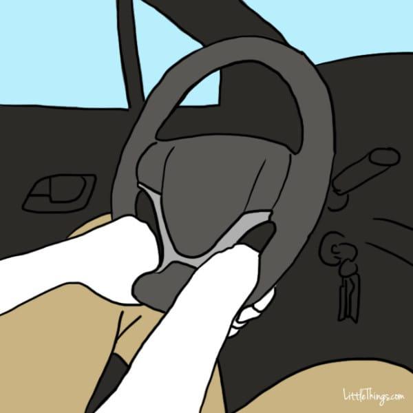 kierowanie-1