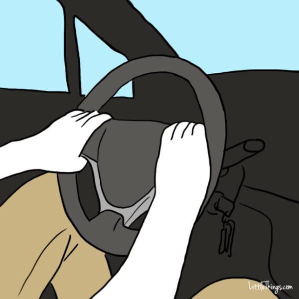 kierowanie-10