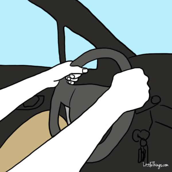 kierowanie-4