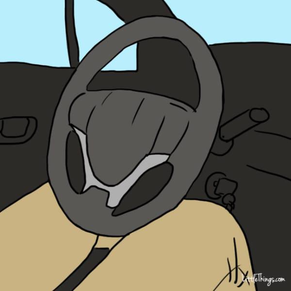 kierowanie-7