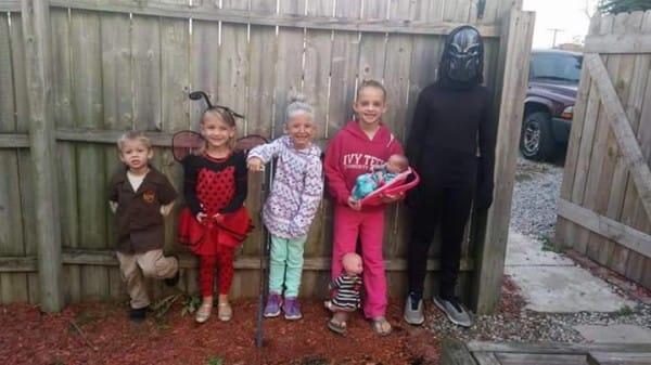 kostium-1