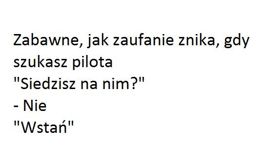 zachowania-6