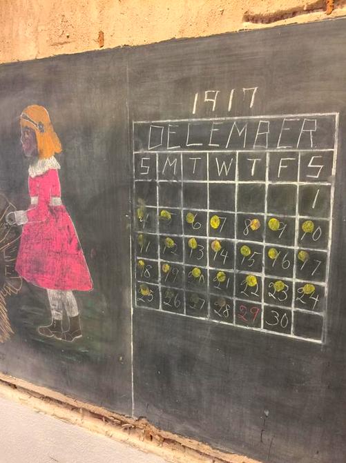 znalezisko-w-szkole-11